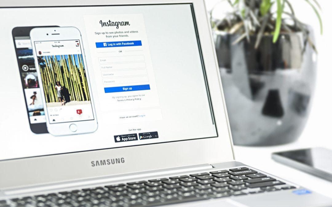 Guia Instagram: Como e Quando Usar os Recursos do Feed, Stories, IGTV e Reels