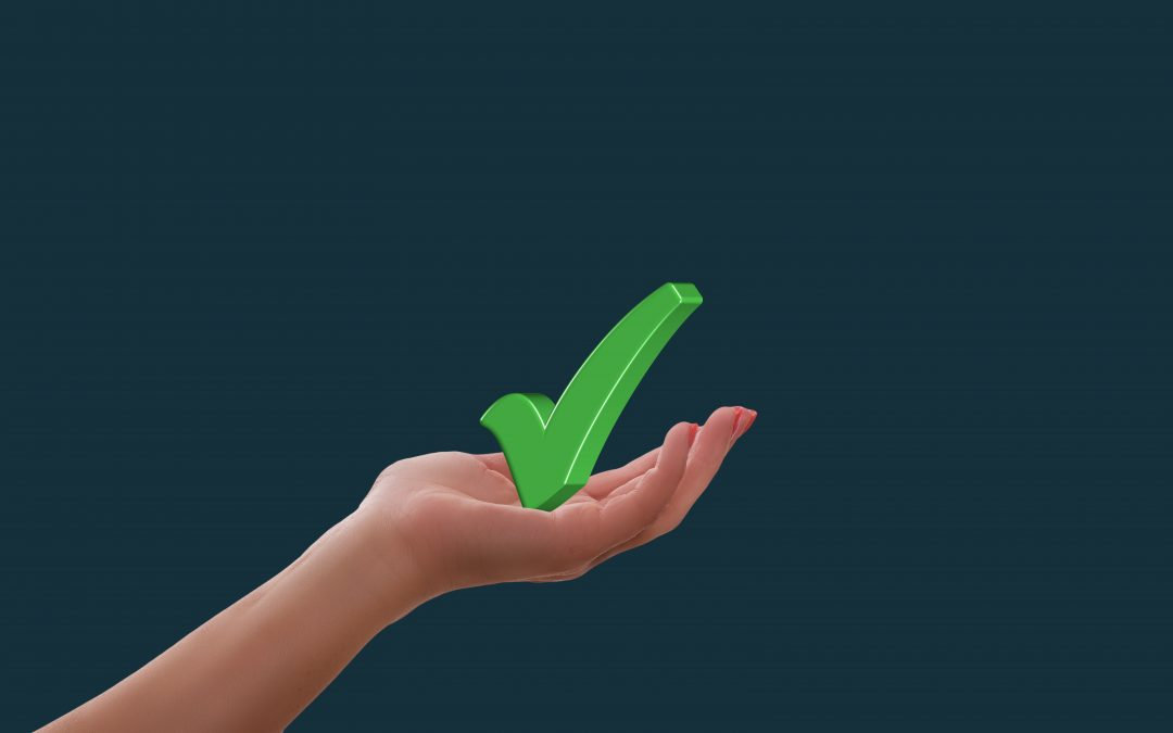 What is a Checklist and Why it is Powerful