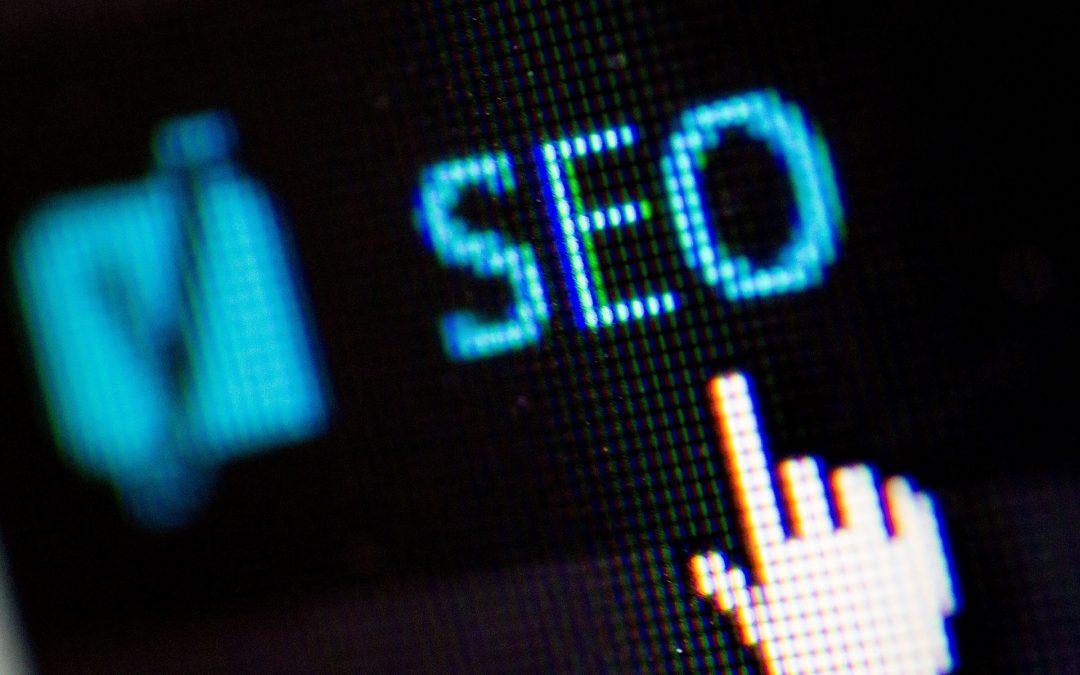16 Etapas Para Páginas Web Perfeitamente Otimizadas com Foco em SEO
