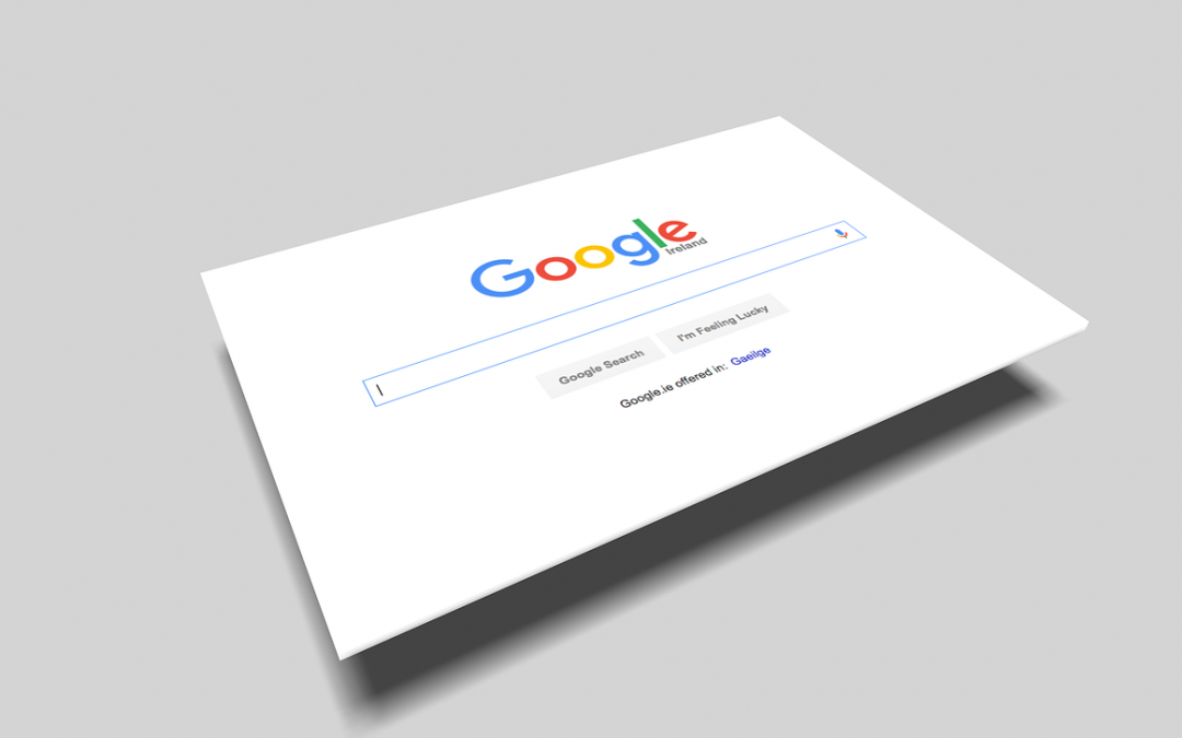 Eight SEO Tools to Help you Rank Higher on Search Engines