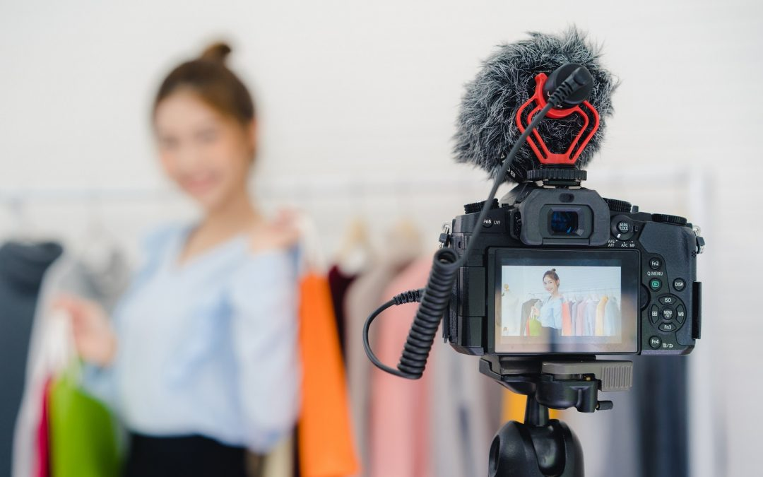 5 Types of Video to Boost your Business and Marketing Stats you Need to Know